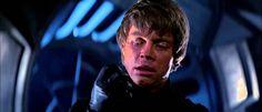 Star Wars: Episode VI - Luke Sywalker vs. Darth Vader