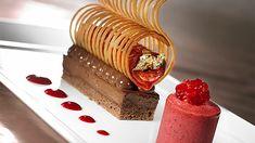 Chef Khalid Zien Elabdeen ®- Festival Presentation pastry (10)