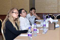 Certified Human Resource Professionals in Dubai