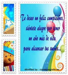 descargar bonitas frases de cumpleaños para mi amiga,descargar bonitos saludos de cumpleaños para mi amiga: http://www.consejosgratis.es/mensajes-de-cumpleanos-para-mi-amigo/