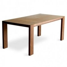gus-plank-dining-table_im_395