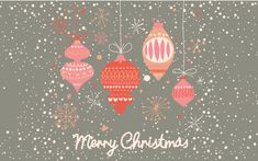 i just wanted a picture to make the head picture for this board. cute christmas - Google Search