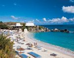 Bermuda Fairmont Southampton Resort