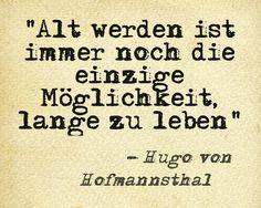 #Zitat #Gedaechtnistraining #Gehirnjogging #Alt_werden