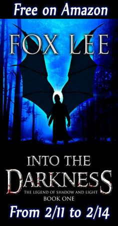 Free 2/11 to 2/14. Human suffering has augmented the power of the Dark Veil for thousands of years.  During times of extreme imbalance between the Dark Veil and the Shine, intensifications of the auras have resulted in powerful physical manifestations on Earth. #Kindle #Suspense