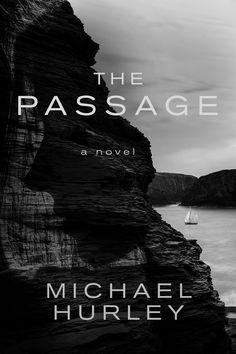 MichaelHurley_ThePassage_6x9_1small