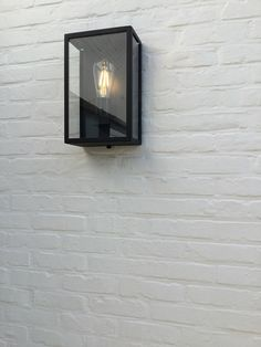 Light Art, Sconces, 50th, Wall Lights, Pure Products, Contemporary, House Styles, Design, Outdoors