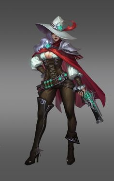 Annwyn La Penna, Head Guild Minister, The White Horde - Mercenary Guild, Light's Watch Female Character Concept, Fantasy Character Design, Character Inspiration, Character Art, Dnd Characters, Fantasy Characters, Female Characters, Fantasy Women, Fantasy Girl