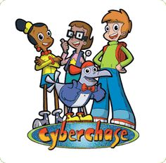 Loved this show