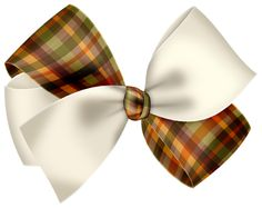 DS_WinterLicious_Bow.png