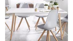 http://www.otto.nl/product/10048020738/?c=wonen-woonkamer-fsc-meubels-tafels-stoelen-eettafels&p=0&itemId=10043127016