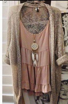 dolman-sleeve cardigans - Fashion Blog