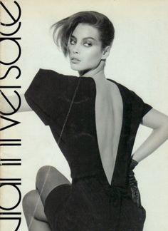 63 meilleures images du tableau 80‐90s ✿   Moda vintage, Storia ... b95130a0146