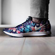 "Nike Air Zoom Pegasus 32 ""Photosynthesis."""