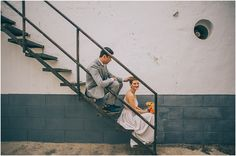 This is what love looks like. Wedding Photographer Memo Márquez.