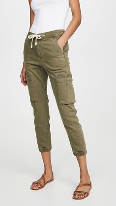 Lycra Spandex, Fashion Pants, Joggers, Leggings Are Not Pants, Khaki Pants, Product Launch, Jeans, Womens Fashion, How To Wear