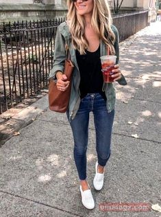 20 Most Chic Fall Outfits For Office Women - Pinmagz Source by outfits casual Spring Outfit Women, Fall Fashion Outfits, Casual Fall Outfits, Autumn Fashion, Women Fall Outfits, Casual Outfits For School, Cute Outfits For Fall, Fall Office Outfits, Stylish Mom Outfits