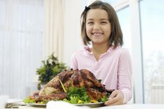 This Thanksgiving, remember that sugary and starchy foods can cause cavities. #DeltaDental