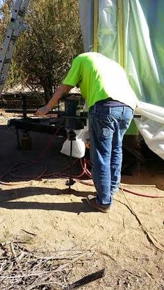 What are the tie-down requirements for a mobile home? | Home on the Camper Tie Downs Mobile Home on horse trailer mobile home, interior mobile home, heaters mobile home, electrical mobile home, 5th wheel mobile home,