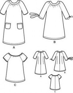 http://www.couturestuff.fr/mini-robe-simplicity-3835/