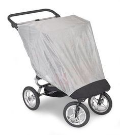 Baby Jogger Performance Double Bug Canopy - http://babystrollers.everythingreviews.net/4077/baby-jogger-performance-double-bug-canopy.html