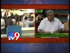 State governments must act against agencies promising Indians jobs abroad - Vayalar Ravi