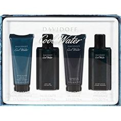 829776e0052 Versace Pour Homme Gift Set  Sephora  gifts  giftsforhim