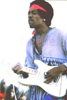 79 Best Woodstock Jimi Hendrix images in 2018 | Jimi hendrix