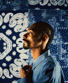 Snoop Lion Dawg