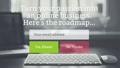 Optin for consulting accelerator webinar workbook by sam ovensg optin for turnyourpassionintoanonlinebusiness bloggingyourpassiong malvernweather Image collections