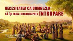 Myanmar Gospel Movie 2019 (မွန္ကန္ေသာ ကိုးကြယ္ျခင္း၏ နက္နဲေသာအရာ) အပိုင္း (၆) La Encarnacion, Padre Celestial, Christian Movies, Movies 2019, Documentaries, Youtube, Movie Posters, Videos, Carne