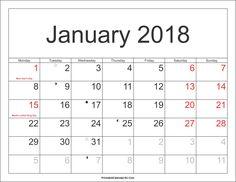 Free Printable Calendar February   Free Printable Calendars