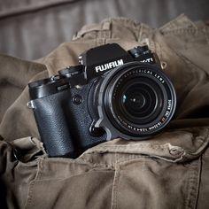 Fuji Xt1, Camera Straps, Photography Equipment, Binoculars, Fujifilm Xt1, Lens, Ios App, Instagram Posts, Shopping