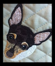 http://apexembdesigns.com/embroidery/custom-embroidery-digitizing