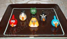 Angry Birdy     www.cidasculinarts.com