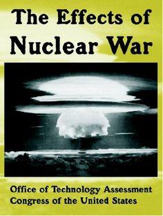 Nuclear insanity