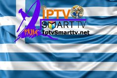 greek iptv m3u playlist channels, smart tv, iptv hd, iptv 2019, free, gratuit, links, lista, dayli, m3u8, download, vlc, m3u, Free Online Tv Channels, News Channels, Music Download, Smart Tv, Greek, July 10, June