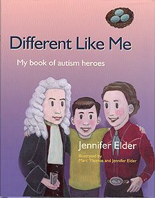 Explaining special needs to your child: 15 great children's books