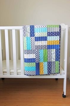 Simple straight lines on a beautiful quilt straight line quilting patterns - Google Search