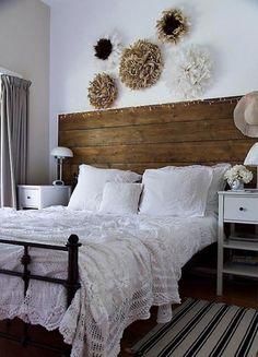 13-deliciosas-ideas-para-un-dormitorio-vintage-11