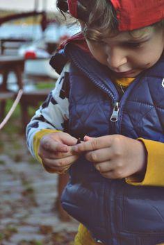 http://matkatylkojedna.blogspot.com/2014/09/edukacja-w-domu-czy-w-szkole.html#.VEgcAPmsVpA