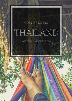 Dating pangalan ng bansang thailand