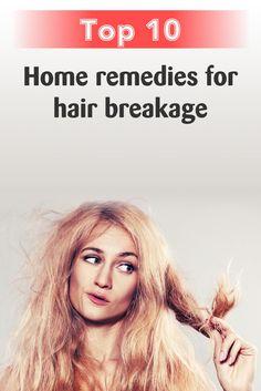 Shahnaz Hussain Hair Care Home Remedies