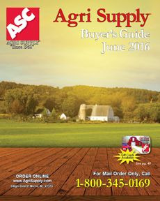 Agri-Tourism in Maine - Celebrate Spring with One of Many Local