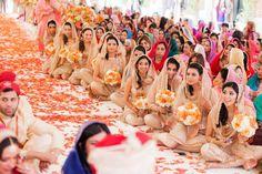 Renu Wedding Ideas