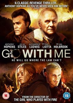 cool Blackway (Go with Me) Scary Movies, Great Movies, New Movies, Movies And Tv Shows, Movies To Watch Online, Watch Movies, Sir Anthony Hopkins, New Movie Posters, Go With Me