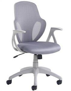 Cardinal Mesh Office Chair