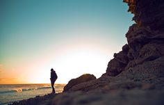 Small people : Big places on Behance Behance, Big, Places, Nature, People, Photography, Travel, Naturaleza, Photograph