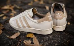 8c0448f9231b 58 Best Sneakers images