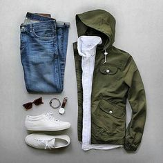 Stylish Mens Clothes That Any Guy Would Love Designer mens clothes have . Stylish Mens Clothes That Any Guy Would Love Designer mens clothes have gained more and more popularity over t Fashion Mode, Look Fashion, Autumn Fashion, Mens Fashion, Fashion Outfits, Fashion Menswear, Fashion 2020, Fashion Clothes, Fashion Photo